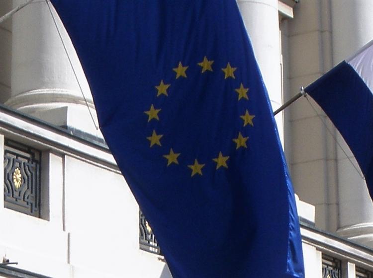 Začel veljati evropski preiskovalni nalog