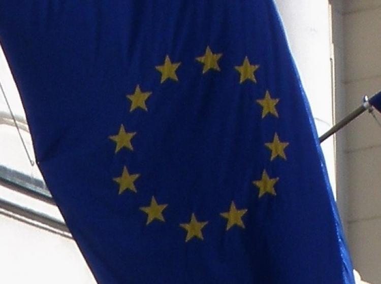 Evropska unija za tako imenovano zunanje delovanje v obdobju 2021–2027 napoveduje kar 123 milijard evrov