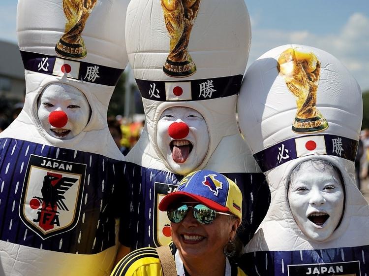 Fifa World Cup: Brazilija, Argentina, Španija, Belgija, Francija ..., kdo bo svetovni prvak v Rusiji 2018?