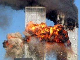 11. september 2001, dan, ko se je spremenila usoda mnogih ljudi in številnih delov sveta